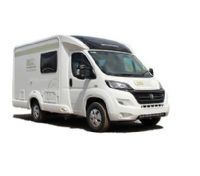 LandCruise Motorhome Hire Chichester West Sussex
